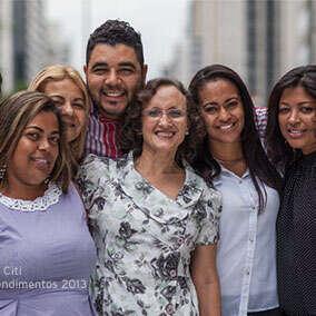 Abertas inscrições para Prêmio Citi Melhores Microempreendimentos