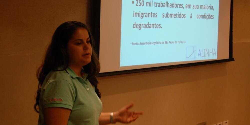 """Startup parceira do projeto """"Uma mensagem para a liberdade"""" vence Social Good Brasil"""