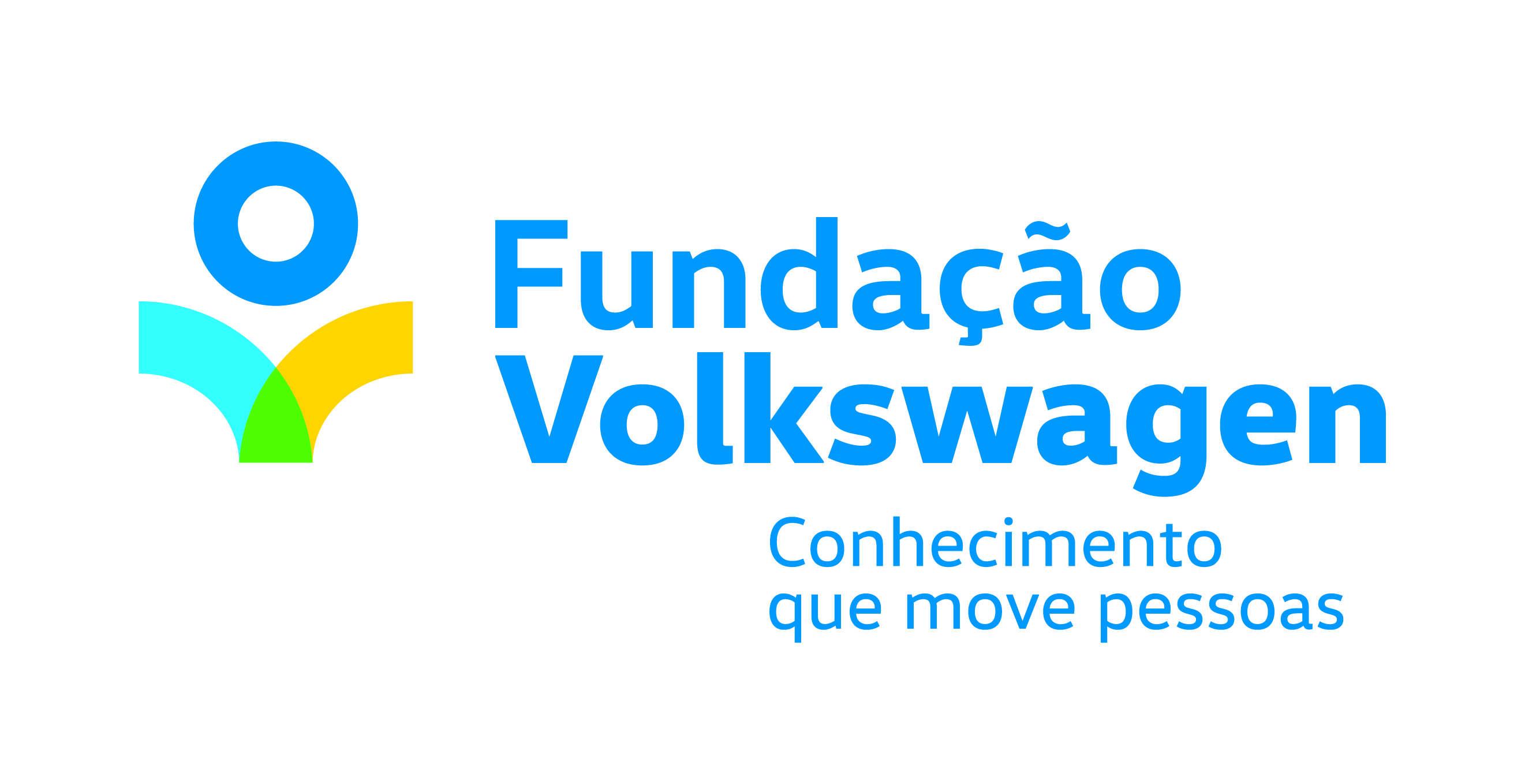 Fundação Volkswagem