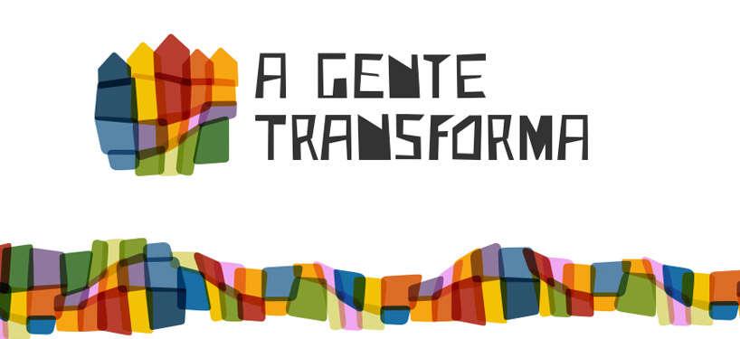 A Gente Transforma
