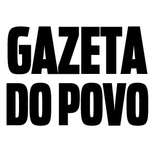 Gazeta do Povo 2013