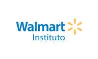 Instituto Walmart
