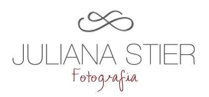 Juliana Stier Fotografias