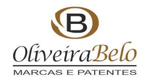 Oliveira Belo Marcas e Patentes
