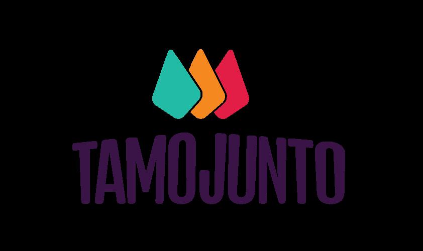 """Aliança Empreendedora lança hoje o """"Tamo Junto"""", plataforma on-line e gratuita de apoio a microempreendedores brasileiros"""