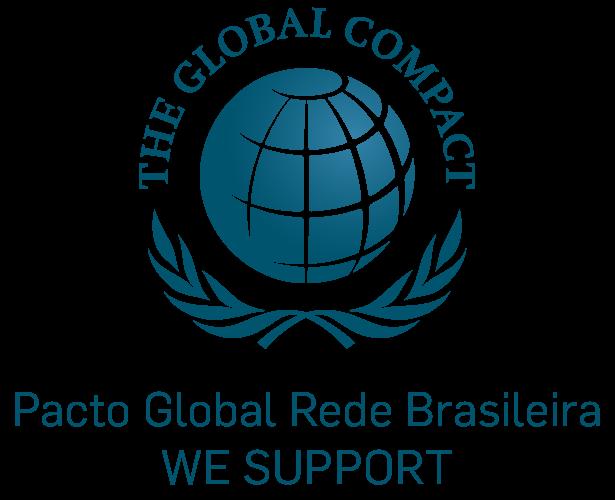 Aliança Empreendedora passa a integrar a Rede Brasileira do Pacto Global