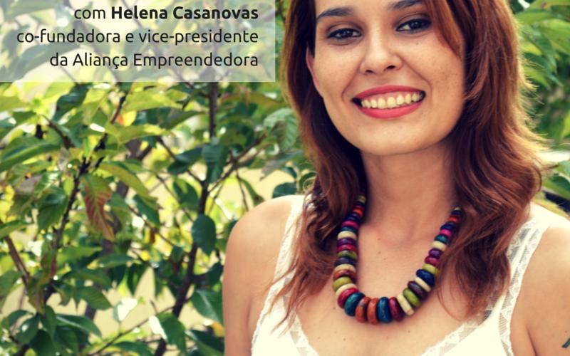 Conheça o Effectuation: Assista a gravação do webinar da Aliança Empreendedora!