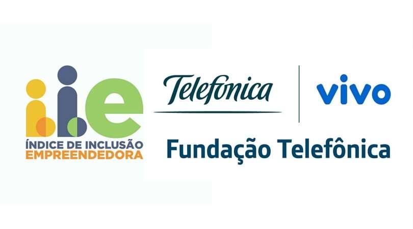 Ferramenta de avaliação de impacto da Aliança Empreendedora é utilizada pela Fundação Telefônica Vivo em projetos de apoio a empreendedores