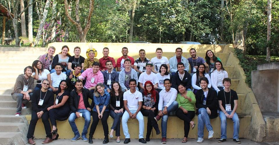Em parceria inédita, Aliança Empreendedora e Fundação Telefônica Vivo apoiam jovens empreendedores por meio de incubação de projetos com tecnologia