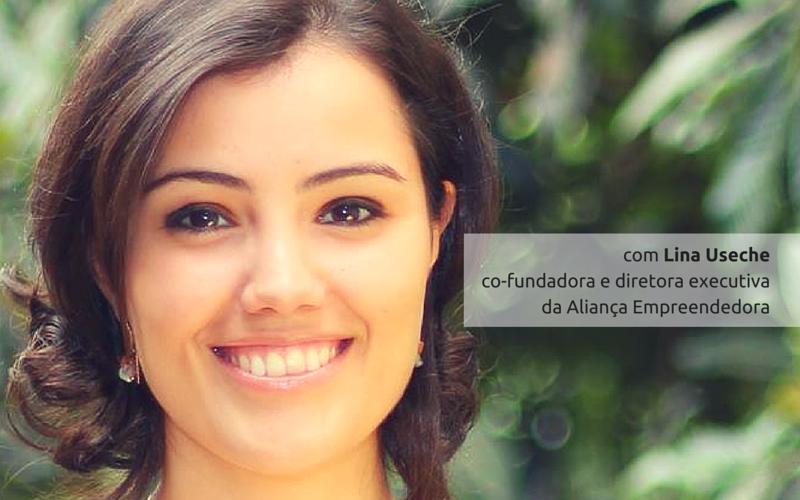 Confira a gravação do 2º Webinar Aliança Empreendedora: Em época de crise o bom é ser Antifrágil!