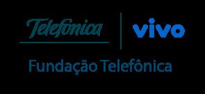 (Português) Fundação Telefônica