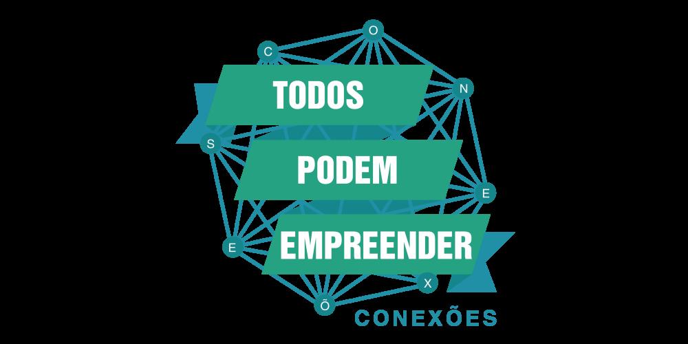 (Português) É de São Paulo-SP e quer ter uma experiência incrível como mentor da Aliança Empreendedora?