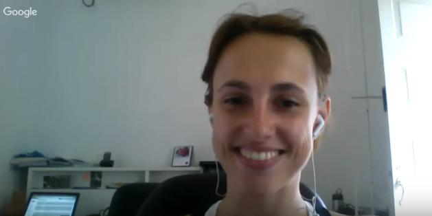 Confira a gravação do Webinar Aliança Empreendedora: Conheça as estratégias de mobilização comunitária do Instituto Elos!