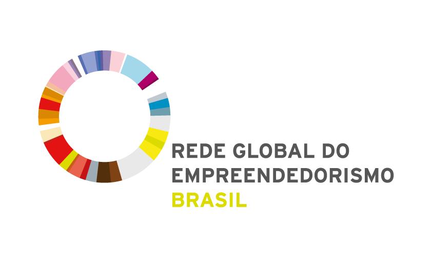(Português) Confira a agenda da Aliança Empreendedora na Semana Global de Empreendedorismo!
