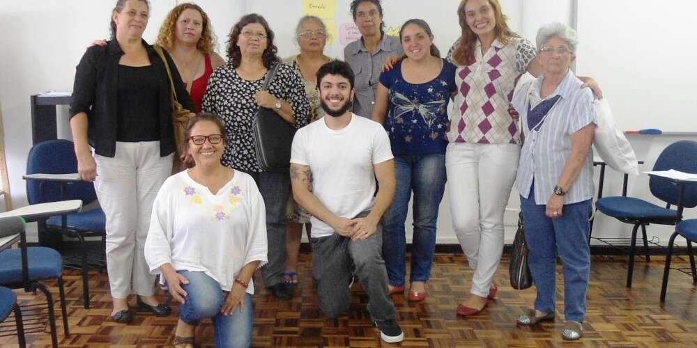 (Português) Empreendedoras da rede Costurando o Futuro definem metas para 2016
