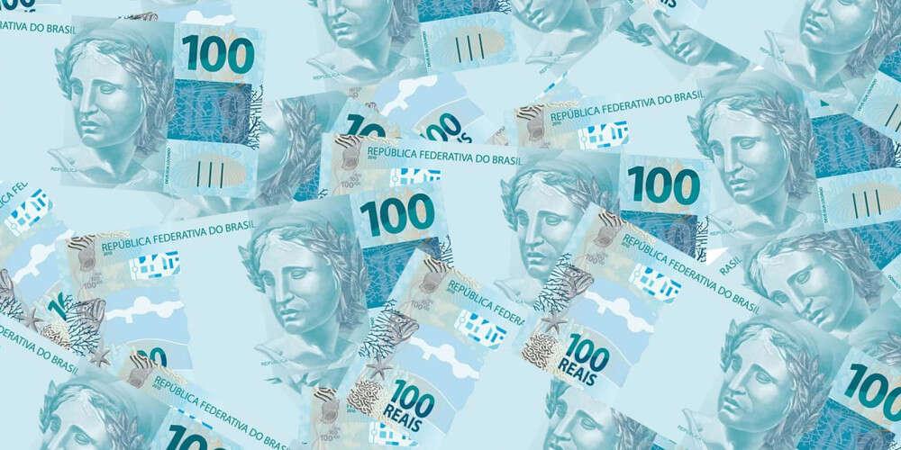 (Português) Como me proteger ao financiar meu negócio?