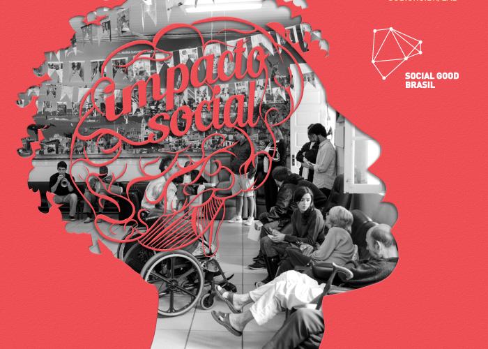 Social Good Brasil abre inscrições para Lab 2016