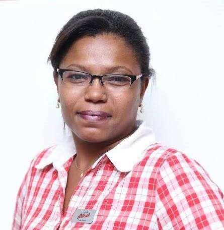 (Português) 'Venci preconceitos no negócio de produto sensual', diz empreendedora Ericka Miorim, que foi apoiada pela Aliança Empreendedora na Escola Brilhante, e no processo seletivo Hora de Brilhar