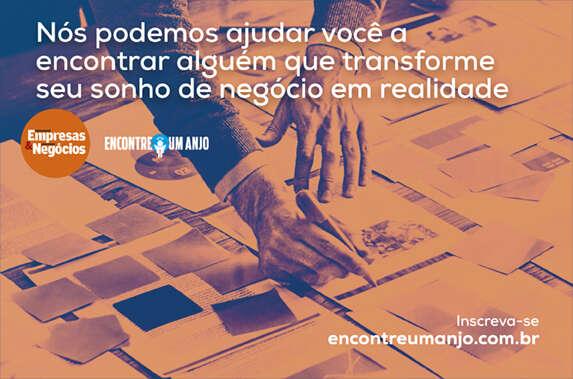 (Português) Inscrições abertas para o Encontre um Anjo 2016
