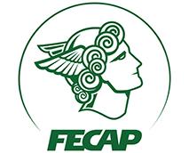 FECAP