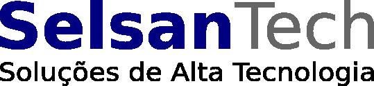 (Português) Selsan Tech