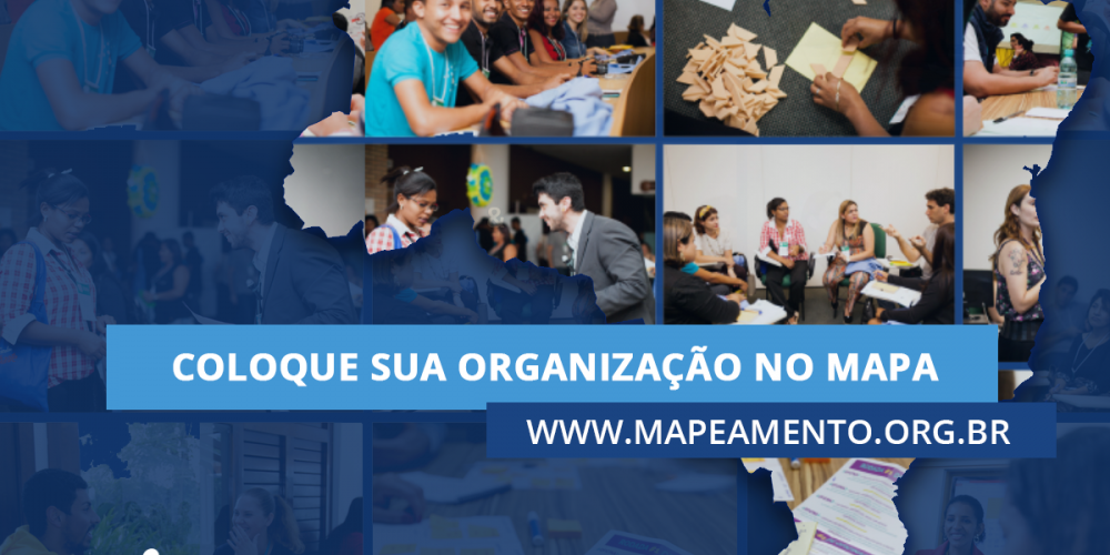 (Português) Bank of America Merrill Lynch e Aliança Empreendedora lançam o primeiro Mapeamento do Ecossistema de Apoio ao Microempreendedor Brasileiro