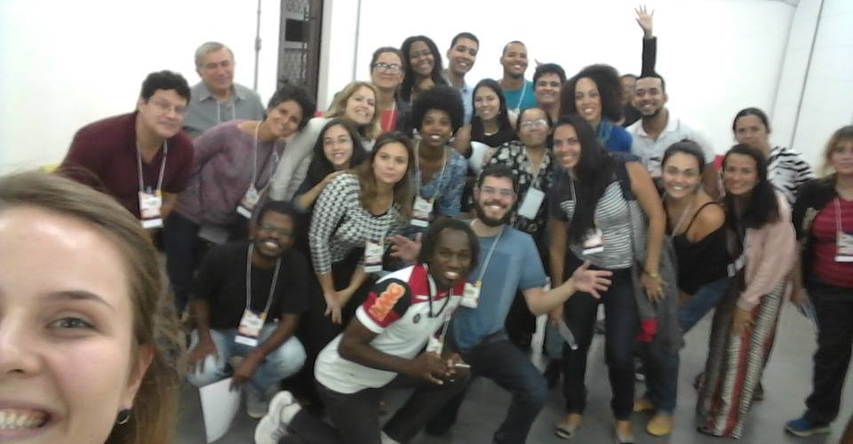 Geração Empreendedora Rio de Janeiro reúne jovens empreendedores em encontro regional de integração