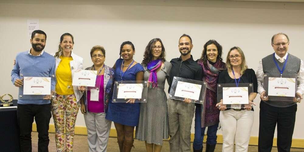 (Português) Conheça as organizações que estão transformando o Brasil por meio do empreendedorismo