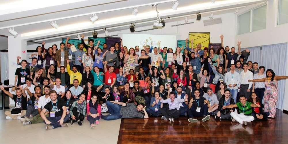 Geração Empreendedora - Desafio Paraná 2ª Edição: Concurso vai apoiar iniciativas de empreendedores jovens do Paraná