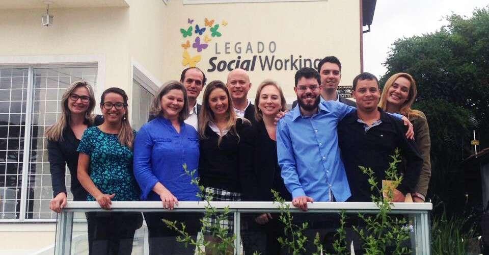(Português) Conheça as organizações selecionadas na segunda banca do Edital 2017 do Projeto Empreendedorismo na Comunidade