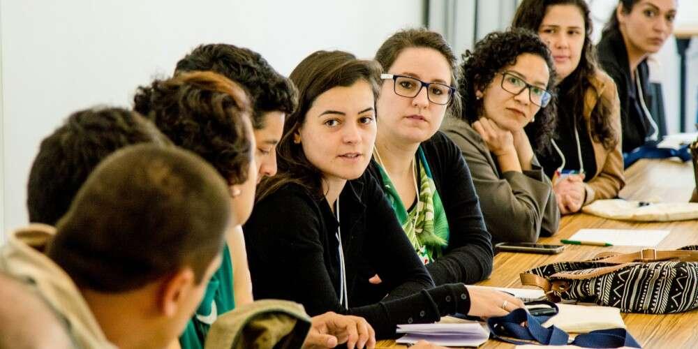 (Português) Balanço aponta avanços do programa Geração Empreendedora