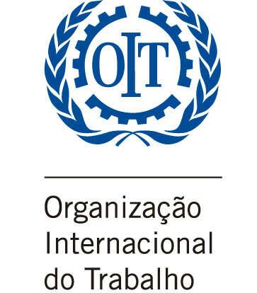 (Português) OIT