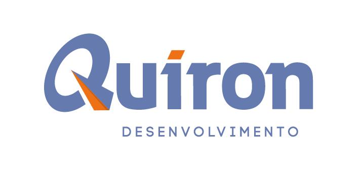 (Português) Quiron desenvolvimento