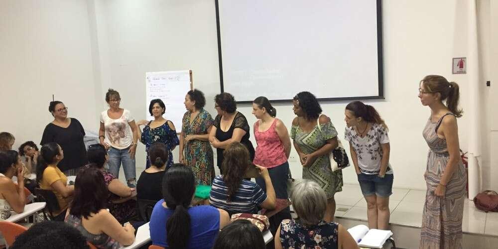 (Português) Parceria da Aliança Empreendedora com o Instituto Center Norte estimula empreendedorismo na Zona Norte de São Paulo/SP