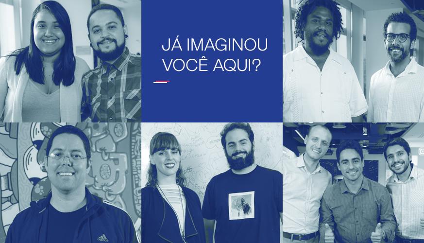 Facebook busca startups de impacto social para a segunda turma de aceleração na Estação Hack