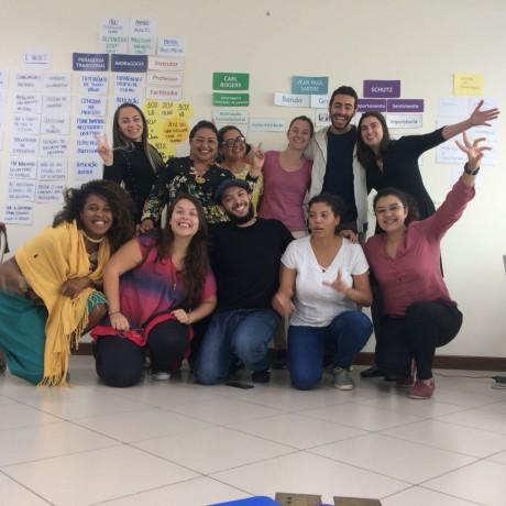 (Português) Com Cineclube, qualificação gratuita de empreendedores fica acessível para todo o país