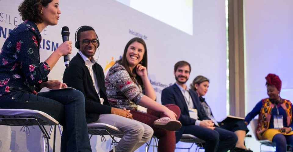 (Português) O macro impacto do microempreendedor