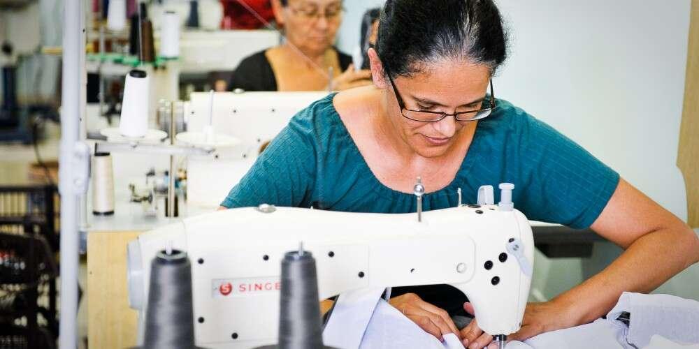 (Português) Em parceria com o Instituto Lojas Renner, a Aliança Empreendedora abre edital de organizações aliadas em 4 cidades