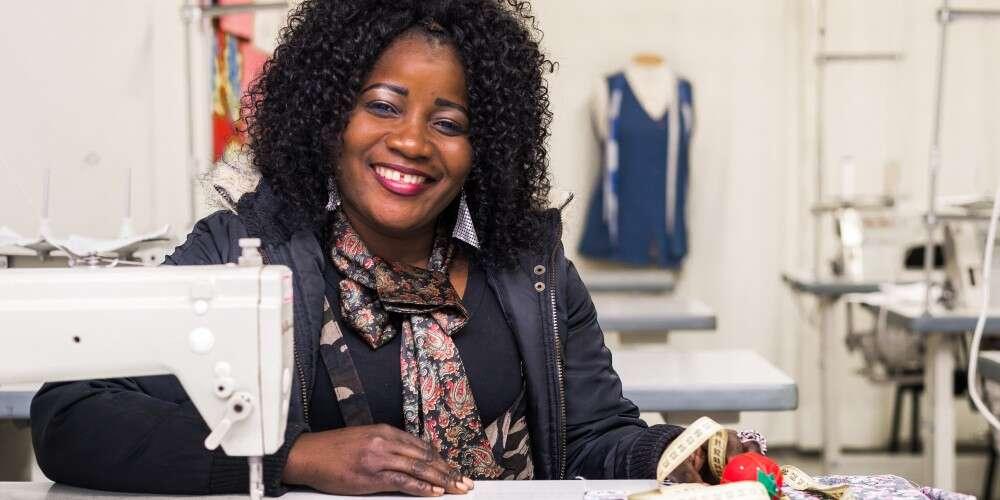 (Português) Edital Empreendedoras da Moda: conheça as organizações selecionadas para apoiar microempreendedores da área da costura