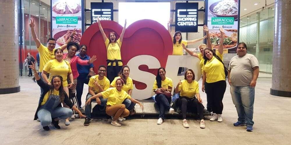 Academia Assaí Bons Negócios completa um ano com reconhecimento do XVIII Prêmio ABT