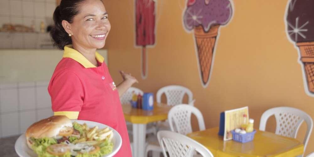 Microfinanceiras ampliam possibilidades de financiamento para os empreendedores de baixa renda