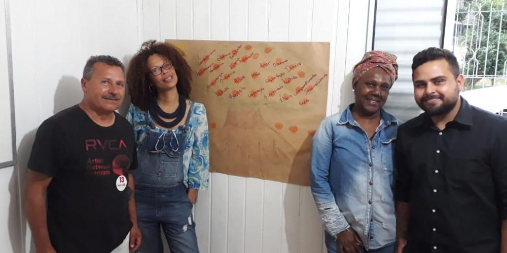 Instituto Lojas Renner inicia programa de formação de empreendedoras na cadeia têxtil
