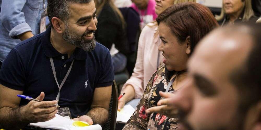 (Português) Aliança lança programa de disseminação de metodologias empreendedoras