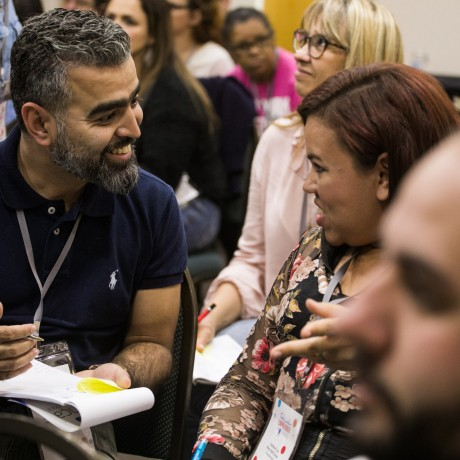 Aliança lança programa de disseminação de metodologias empreendedoras