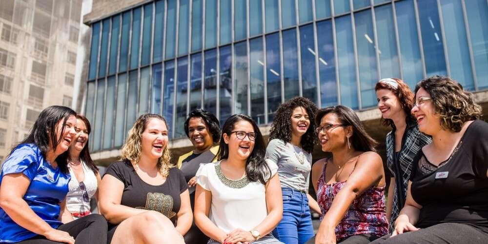 (Português) Mulheres e empreendedorismo: uma relação que avança no Brasil
