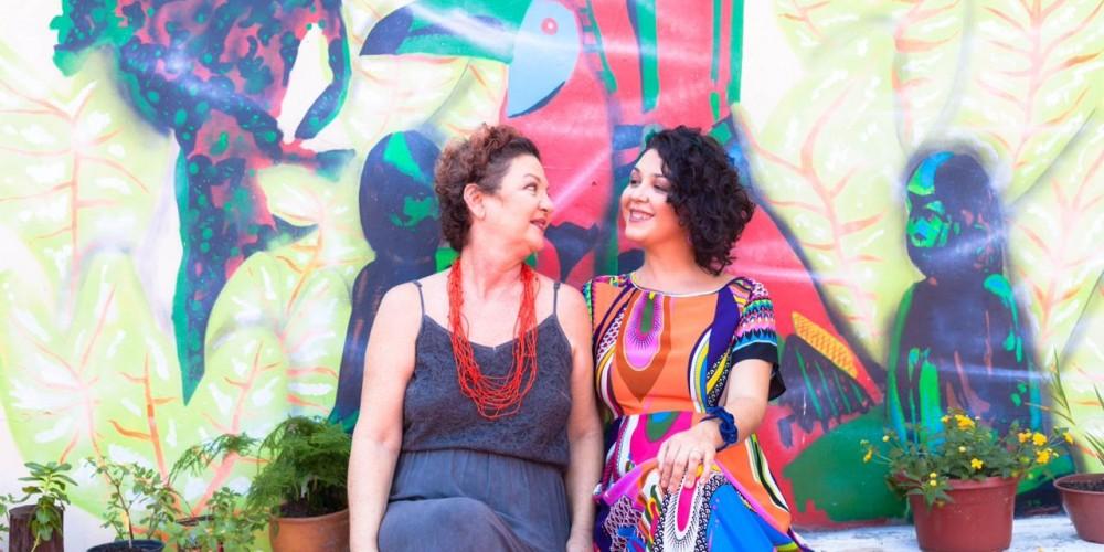 Conheça 5 histórias inspiradoras de empreendedores apoiados pelo primeiro coworking público de São Paulo