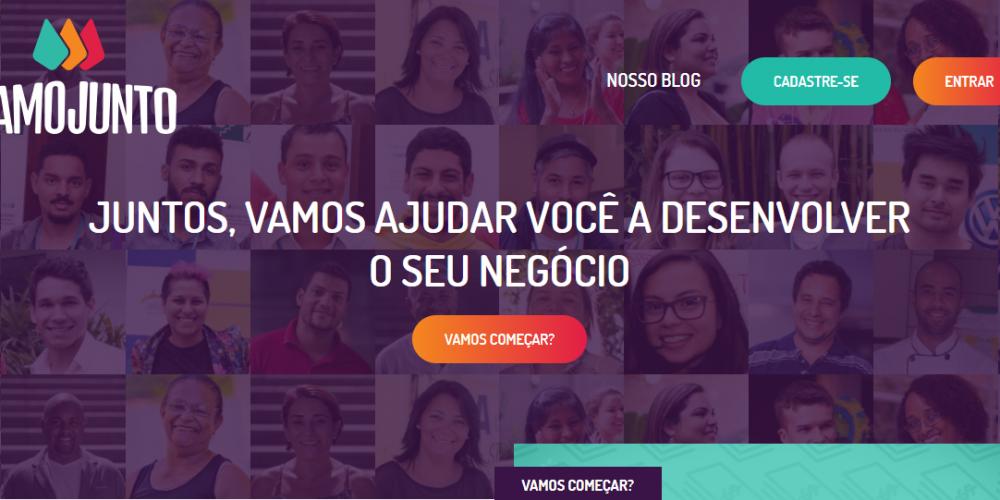 (Português) Tamo Junto: rememore as conquistas de 2018 e prepare-se para as novidades de 2019