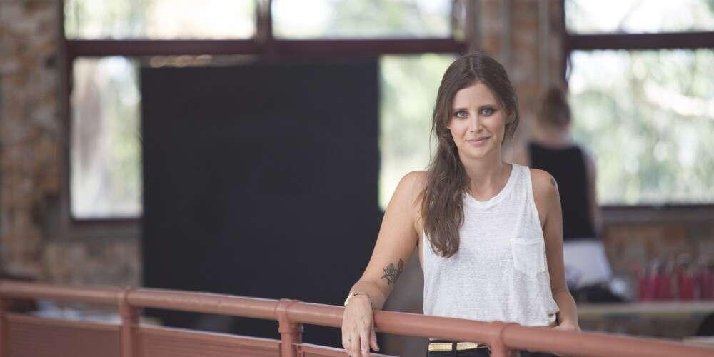 (Português) A moda como agente de mudança