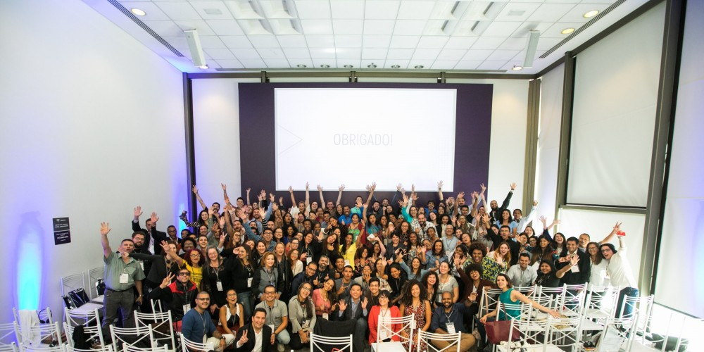 Aliança Empreendedora celebra 14 anos de trajetória