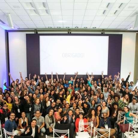 (Português) Aliança Empreendedora celebra 14 anos de trajetória